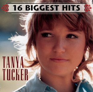 What's Your Mama's Name Child, a song by Tanya Tucker on Spotify