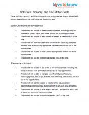 cover letter retail sales sample