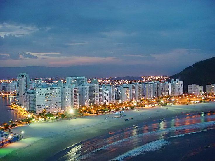 Home Sweet Home. (São Vicente, SP. Brazil) 'cus I LOVE my place <3