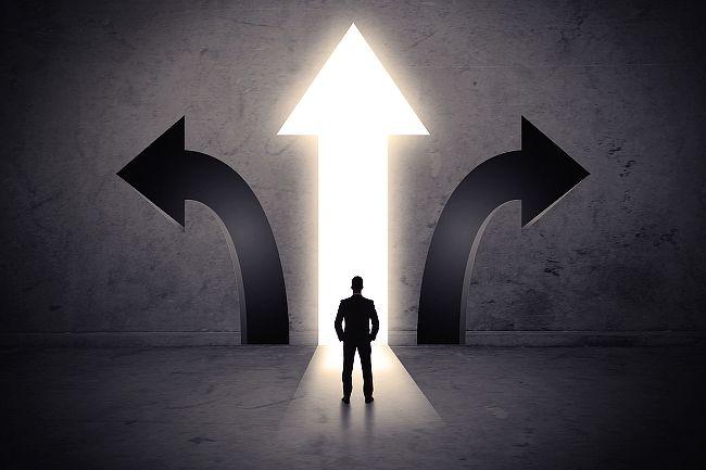 karrieretipps-wege-finden-selbstoptimierung