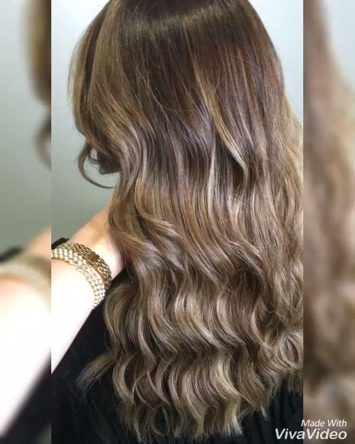 Watch The Best Youtube Videos Online اختاري اللون المناسب لتبرزي جمالك Sourourhairpro Haircut Hair Haircuts Haircol Hair Styles Long Hair Styles Beauty