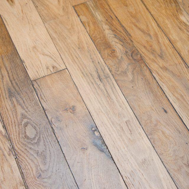 1000 ideas about hardwood floor wax on pinterest floor for Wood floor wax remover