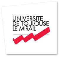 La Reconstruction de l'Université de Toulouse II-Le Mirail