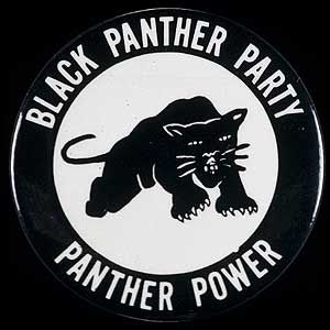 """an essay on african americans and the black panther 'black panther' movie: what you should read after  '""""black panther"""" forces africans and black americans to  '""""black panther."""