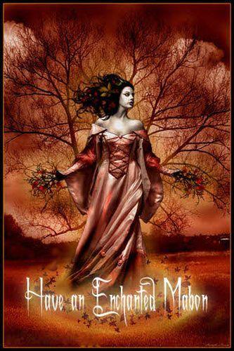 http://maggiemcneill.files.wordpress.com/2011/09/enchanted-mabon.jpg
