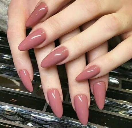 New Nails on fleek  от Zahraa Altaee | We Heart It