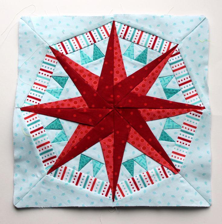 Gratis Los patrones de papel empalmado
