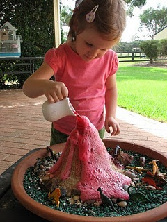 25+ best ideas about Homemade volcano on Pinterest | How to make ...