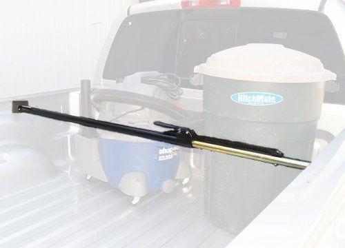 Heininger  4015 HitchMate Cargo Stabilizer Bar for Compact Trucks - http://www.caraccessoriesonlinemarket.com/heininger-4015-hitchmate-cargo-stabilizer-bar-for-compact-trucks/  #4015, #Cargo, #Compact, #Heininger, #HitchMate, #Stabilizer, #Trucks #6.-Truck, #Cargo-Management