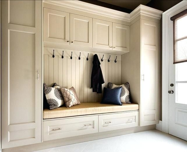 Mudroom Storage Lockers For Sale : Best ikea mudroom ideas on pinterest