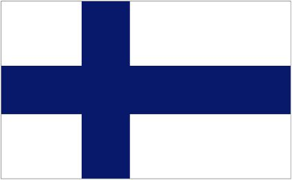 Finland TOEFL Testing Dates and Locations - GiveMeSomeEnglish!!!