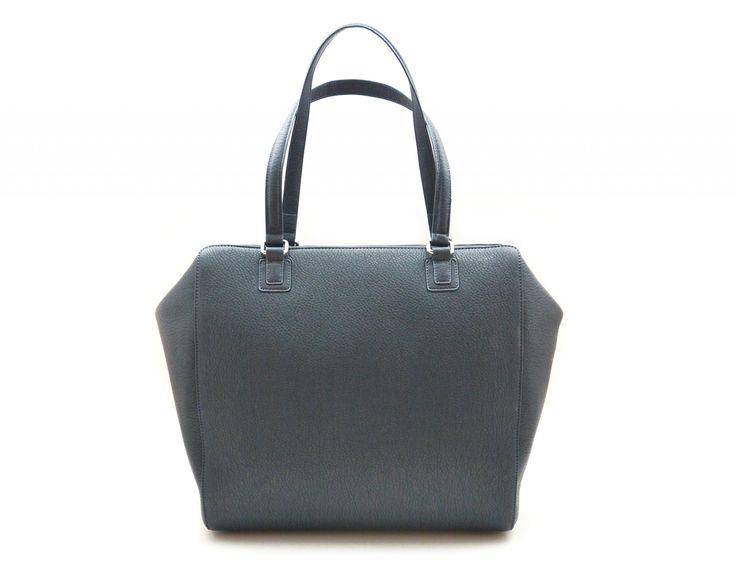 Getaway Bag - Navy - Getaway Bag - Online Shop // DENISE ROOBOL