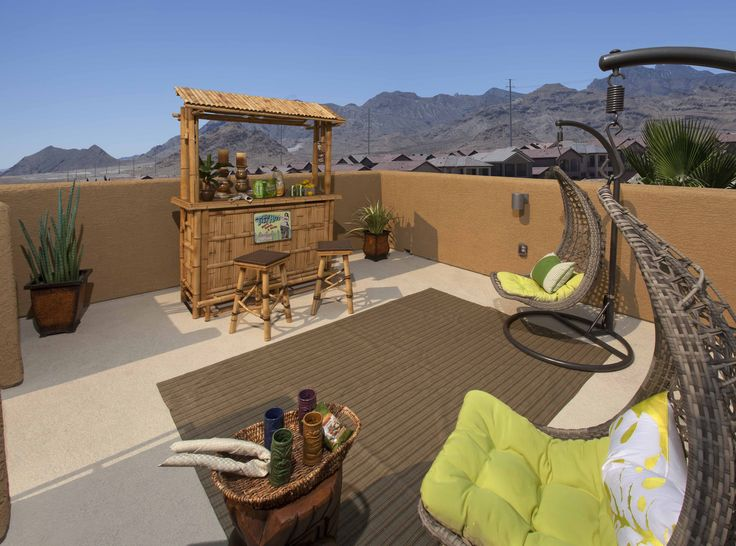 Best 20 ryland homes ideas on pinterest ryan homes rome for Las vegas homes with basements