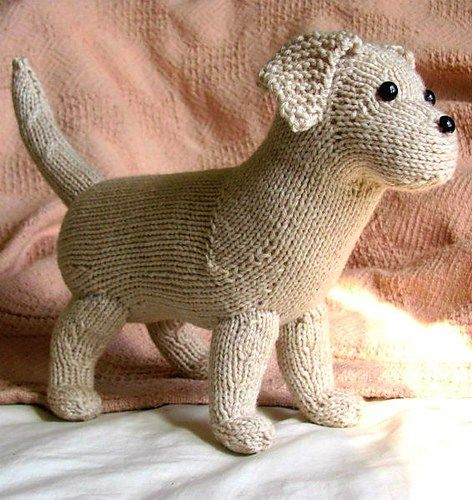 1377 Best Knitting Animals Toys Images On Pinterest Knitted