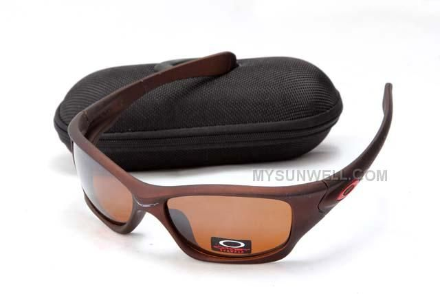 http://www.mysunwell.com/cheap-oakley-pit-bull-sunglass-brown-frame-brown-lens-outlet.html CHEAP OAKLEY PIT BULL SUNGLASS BROWN FRAME BROWN LENS OUTLET Only $25.00 , Free Shipping!