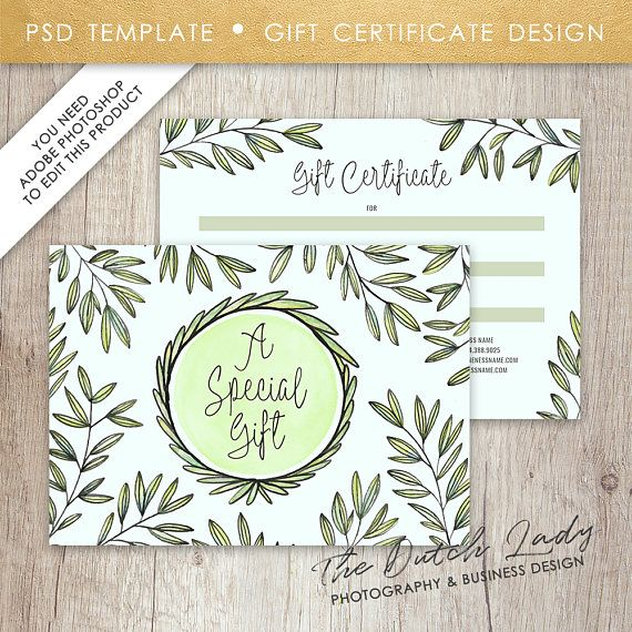 Best  Gift Certificates Ideas On   Contests For Money