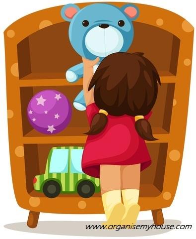 21 best Children's Toys & Stuff images on Pinterest ...