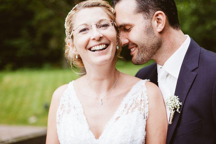 Es war einfach PERFEKT (Die Pinterest-Hochzeit des Jahres 2014 - pictures by AvecAmis - Die Hochzeitsfotografen)
