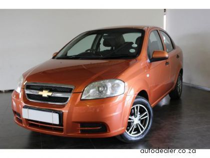 Price And Specification of Chevrolet Aveo 1.5 LS For Sale http://ift.tt/2lpKSN6