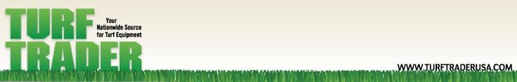 Used Turf Equipment | Commercial Mowers, Golf Course Maintenance Equipment, Jacobsen, Toro Mowers
