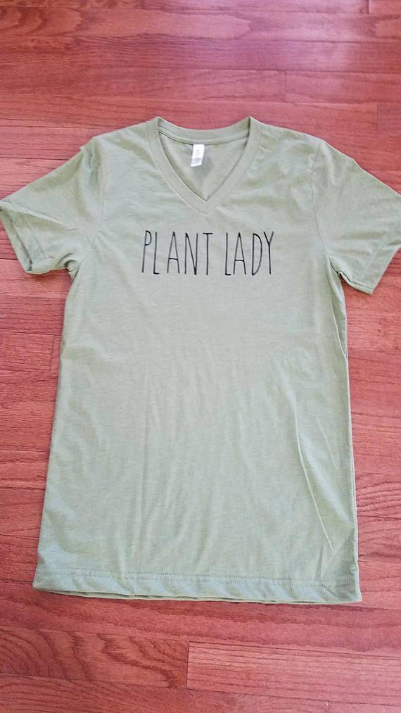 Plant lady womens shirtgardening shirtgardener gifteaster plant lady womens shirtgardening shirtgardener gifteaster giftsspring gifts negle Gallery