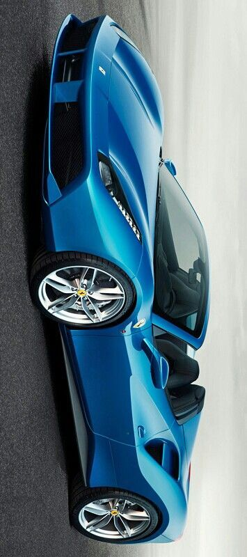 2015 Ferrari 488 Spider $330,000 by Levon