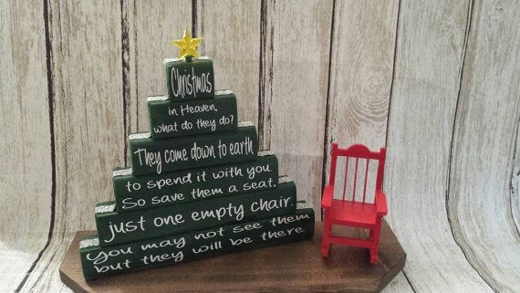 Christmas in Heaven Christmas in Heaven Poem by CraftsFromKentucky