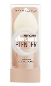 Why set yourself back the $20 for a Beauty Blender when there's a bevy of cheaper options that get the job done just as well? We rounded up the best dupes that don't have a cringeworthy price tag and still create a flawless complexion.