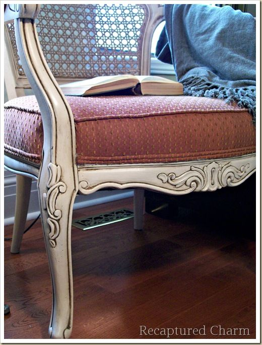 21 Best Images About Painted Cane Chair On Pinterest Miss Mustard Seeds Painted Chairs And