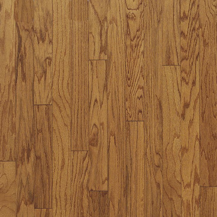 bruce town hall oak engineered hardwood flooring 5 in take home the home depot