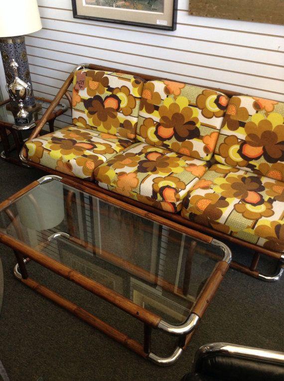 Garden Park Bench Ends Furniture Deck Porch Yard Seat Cast
