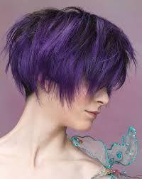 Risultati immagini per colori audaci capelli 2016