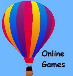 Educational games for kids educational games and games for kids on