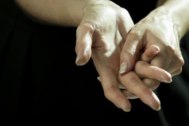 What Are the Best Treatments for Trigger Finger?: Trigger fingers have several treatment possibilities.