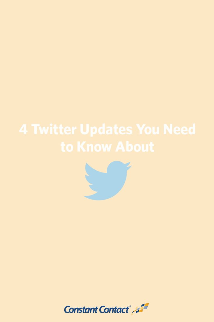 best images about twitter tips facts stats here s the a list of the top 4 twitter updates that you need to