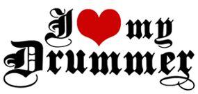 lovemydrummer4sm.jpg (285×136)