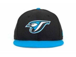 http://www.freerunners-tn-au.com/  MLB Snapbacks Caps #MLB #Snapbacks #Caps #cheap #Online #fashion