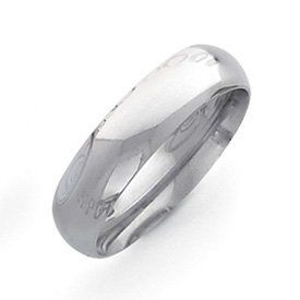 Genuine IceCarats Designer Jewelry Gift Palladium Heavy Weight Comfort Fit 6.00Mm Band Size 8.00 IceCarats. $505.00. Genuine IceCarats Designer Jewelry Gift. 30 day money back guarantee. Polished Engravable Comfort fit Palladium Heavy Weight. Weight 7.21 grams. Palladium
