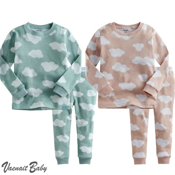 US $12.59 New with tags in Clothing, Shoes & Accessories, Baby & Toddler Clothing, Girls' Clothing (Newborn-5T)