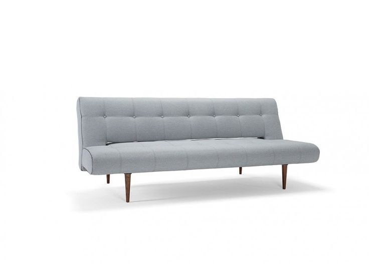 Sofa Unfurl Deluxe — Sofy INNOVATION iStyle — sfmeble.pl
