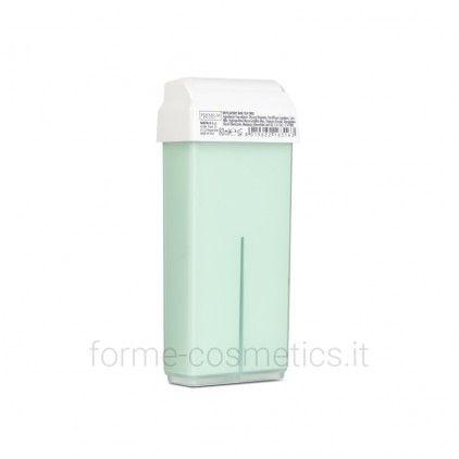 PREMIUM TEA TREE RULLO 80 ml