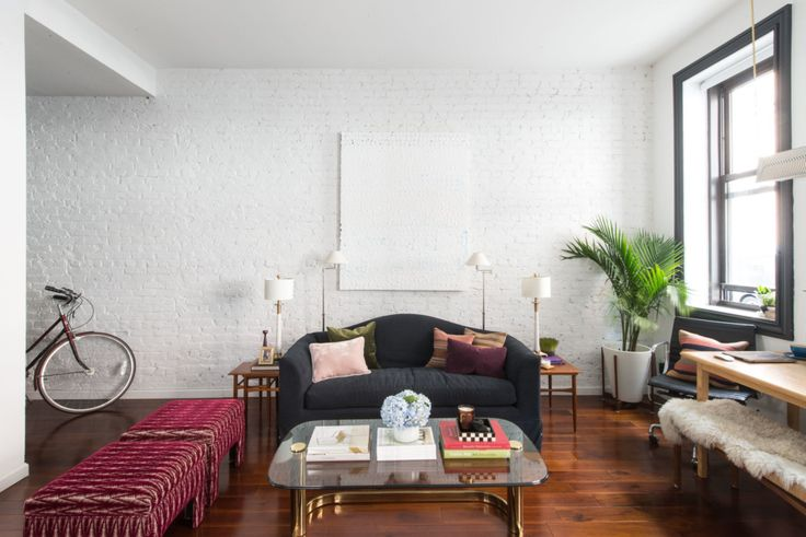 Feng shui may be one of the most misunderstood terms in interior design. Long-time admirer and practitioner (not to mention Homepolish designer) Shannon Tate clues us in to the specifics.