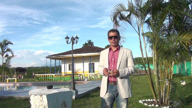 ULTIMOS VIDEOS DE VICTOR DAMIAN ROZO