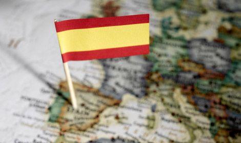 España se situó entre los países con menor aporte educativo