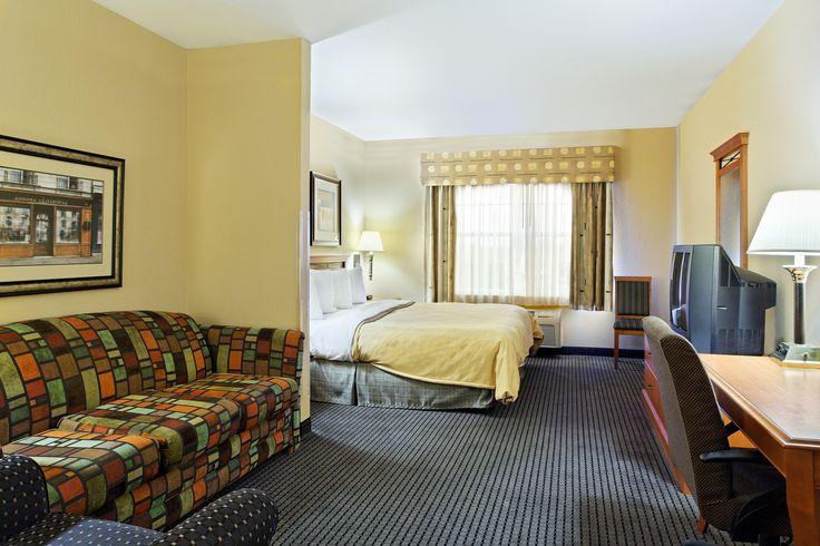 27 Best Sand Hospitality Llc Managed Hotels Images On