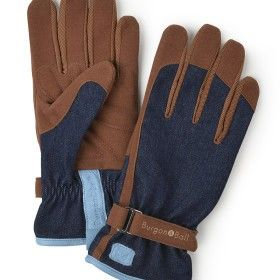 WEEKLY SPECIAL: Burgon & Ball Gardening Gloves NOW $30 (were $37.95) Autumn is a beautiful time of the year to get out in the garden. A good pair of gloves are essential, and these stylish options from Burgon & Ball are light-weight and breathable.  #BurgonAndBallGloves #GardeningGloves #GiftsforMen
