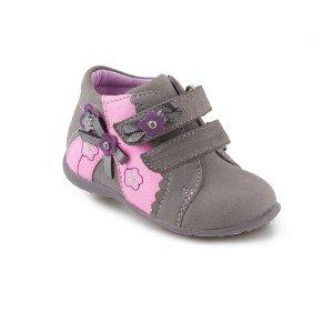 12095103-792 #παιδικο #παπουτσι #πρωτα_βηματα #first_steps #crocodilino #justoforkids #shoesforkids #shoes #παπουτσι #παιδικο #παπουτσια #παιδικα #papoutsi #paidiko #papoutsia #paidika #kidsshoes #fashionforkids #kidsfashion
