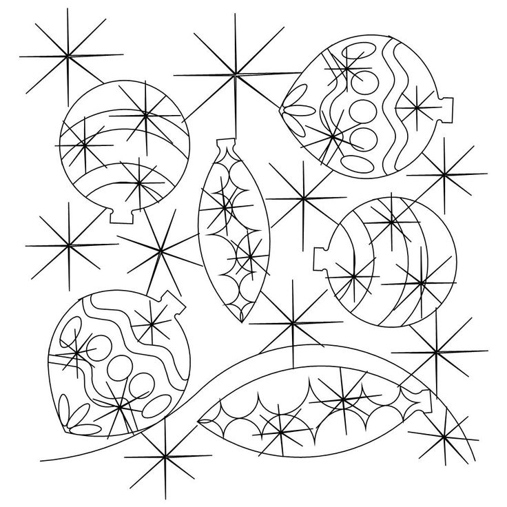 17 Best images about Christmas Longarm Patterns on Pinterest Quilt designs, Christmas doodles ...