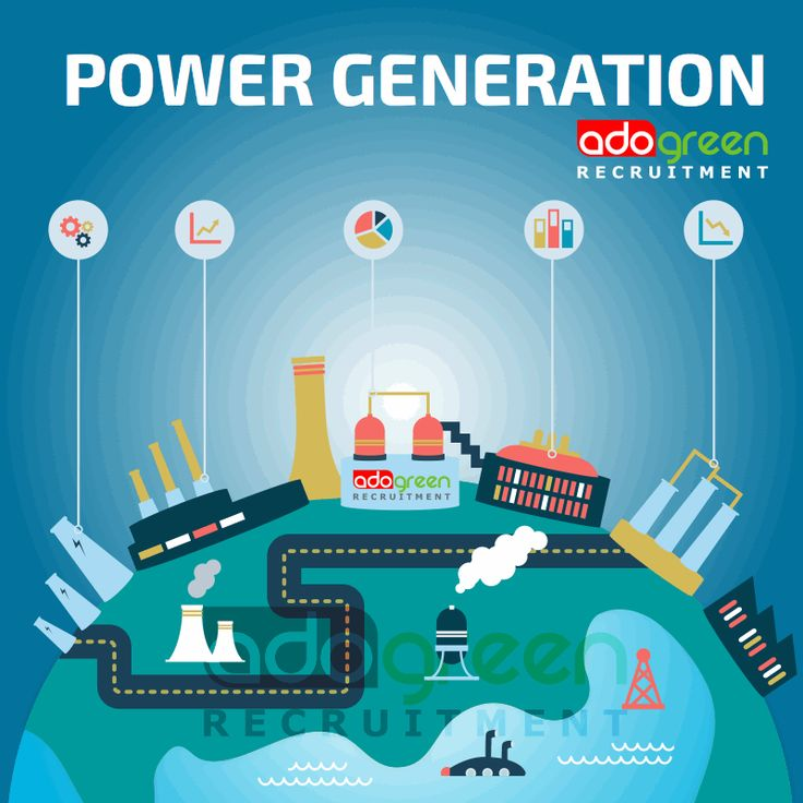 Rwanda Power Generation, Peat Power Plant construction  |Power Generation Recruitment |Power Plant|Construction substation recruitment, power station jobs