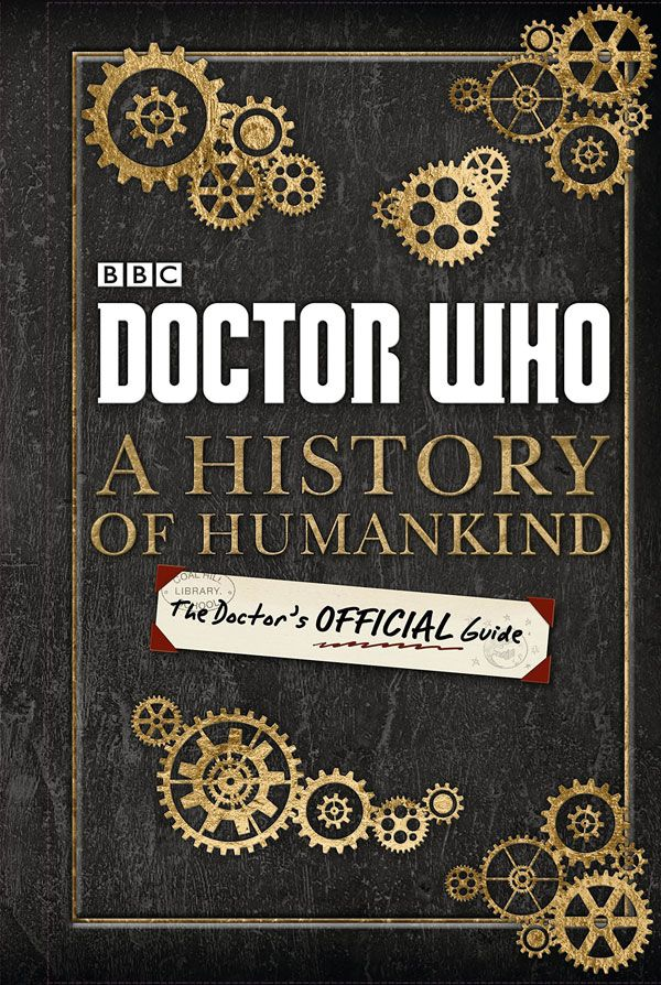 http://merchandise.thedoctorwhosite.co.uk/a-history-of-humankind-the-doctors-offical-guide/
